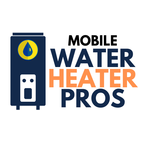 Mobile Water Heater Pros Logo